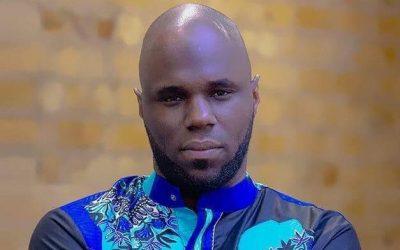 Kemi Seba | Le plus touchant discours de prise de conscience